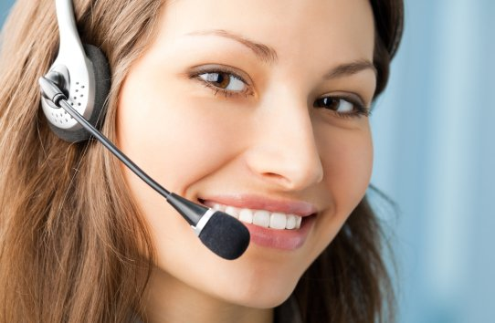 7 Best Customer Service Skills to List on your Resume