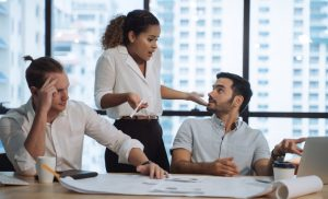 The importance of problem solving skills in the workplace