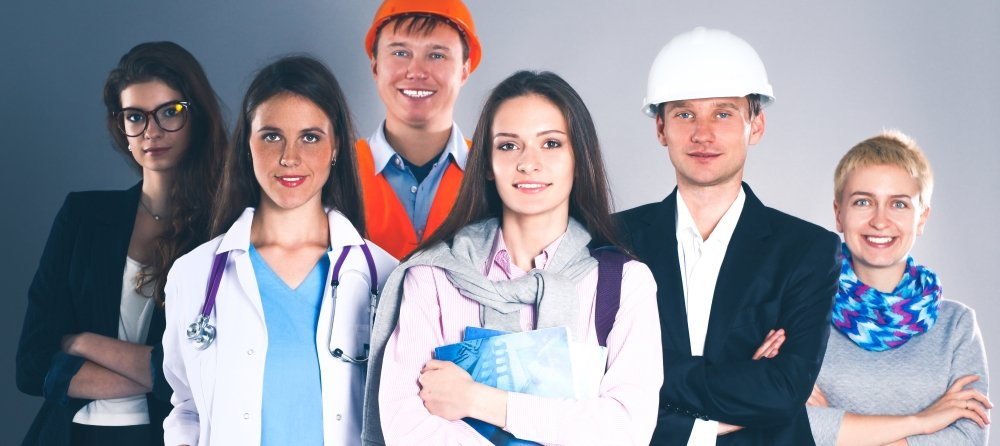 Highest Paying Jobs with Little Schooling