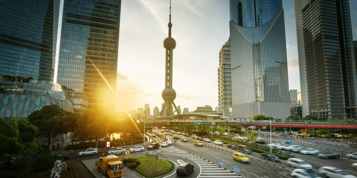 The Importance of Speaking Mandarin when doing business in China