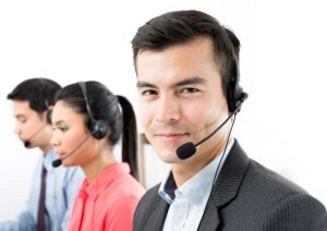 Manage  your Customer Service Team