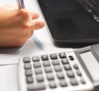 Bookkeeping Courses