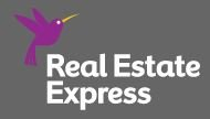 Real Estate Express school