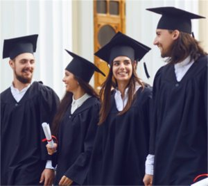 What is an associate's degree