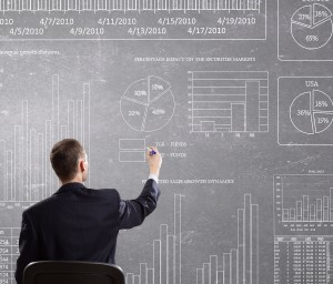 Article on how to become an actuary
